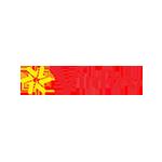 logo-khach-hang-ccomedia1.png