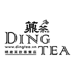 logo-khach-hang-ccomedia10.png