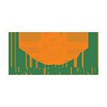 logo-khach-hang-ccomedia11.png