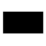 logo-khach-hang-ccomedia3.png