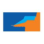 logo-khach-hang-ccomedia4.png