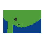 logo-khach-hang-ccomedia5.png