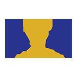logo-khach-hang-ccomedia6.png