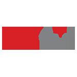 logo-khach-hang-ccomedia9.png